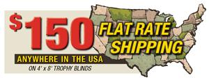 150-flate-rate-shipping.jpg